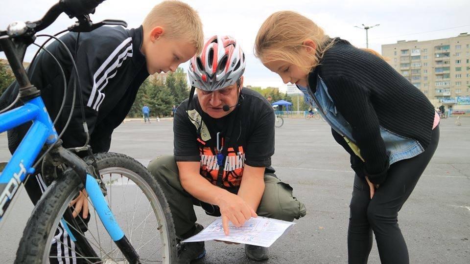 У Дружківці завтра відбудеться велофестиваль «ДружБайк» , фото-2