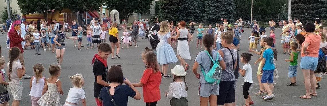 Жители Дружковки назвали самые любимые места в городе (ФОТО), фото-4