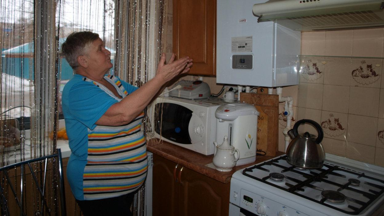 Индивидуальное отопление: Станет ли проще жителям Дружковки отказаться от услуг теплосети, фото-3