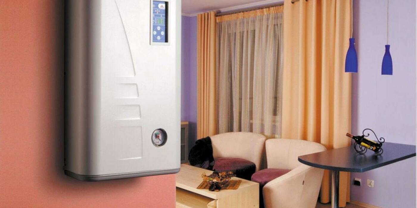 Индивидуальное отопление: Станет ли проще жителям Дружковки отказаться от услуг теплосети, фото-2