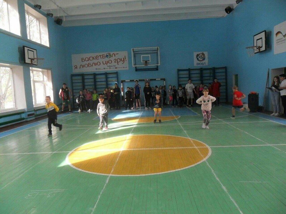 Дружківка: У школах міста проводять заходи до Дня українського козацтва та Дня захисника Вітчизни, фото-2