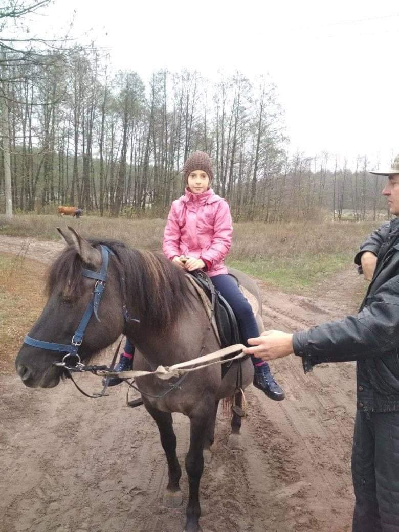 Приятное с полезным: Дружковские школьники посетили уникальную ферму и обогатились знаниями (ФОТО), фото-4