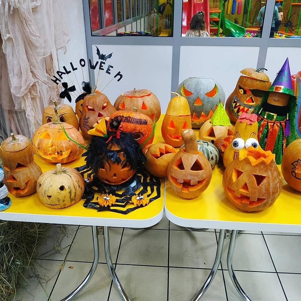 Что в Дружковке думают о праздновании Хэллоуина , фото-2