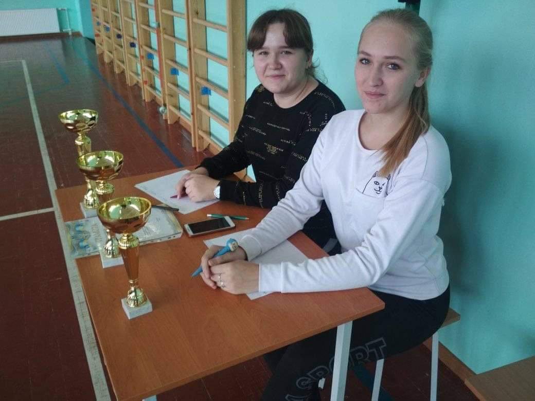 Дружковка: Команда школы №17 стала победителем городского этапа соревнований «Веселые старты» (ФОТО), фото-2