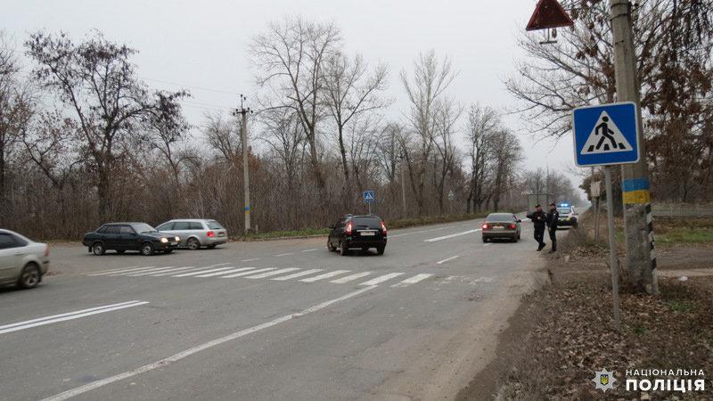 Дружковка: Увеличение количества патрульных на дорогах связано с проведением операции по безопасности движения (ФОТО), фото-2
