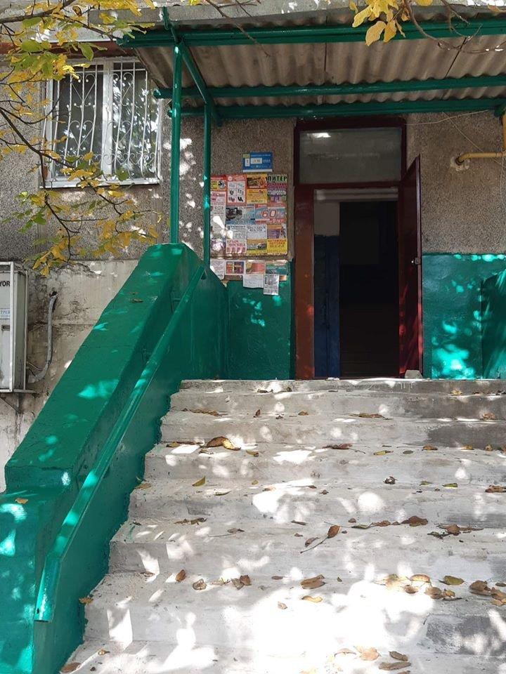 Как отремонтировали в Дружковке подъезды к зиме (ФОТО), фото-8