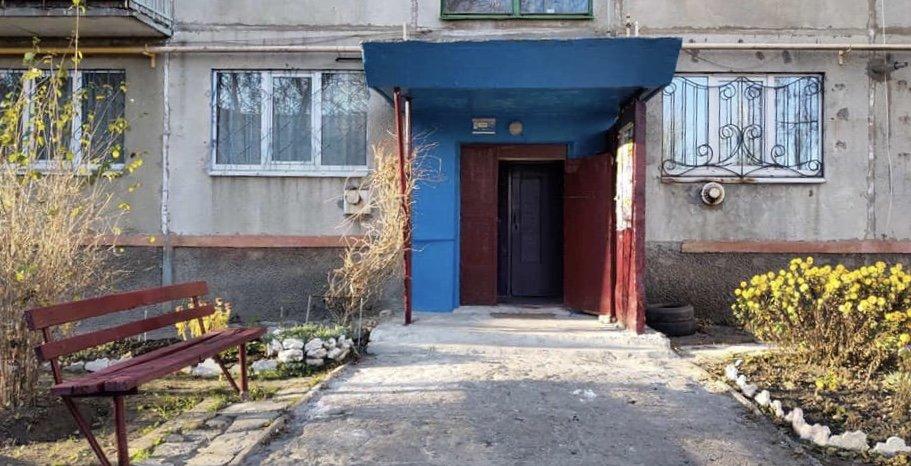 Как отремонтировали в Дружковке подъезды к зиме (ФОТО), фото-11