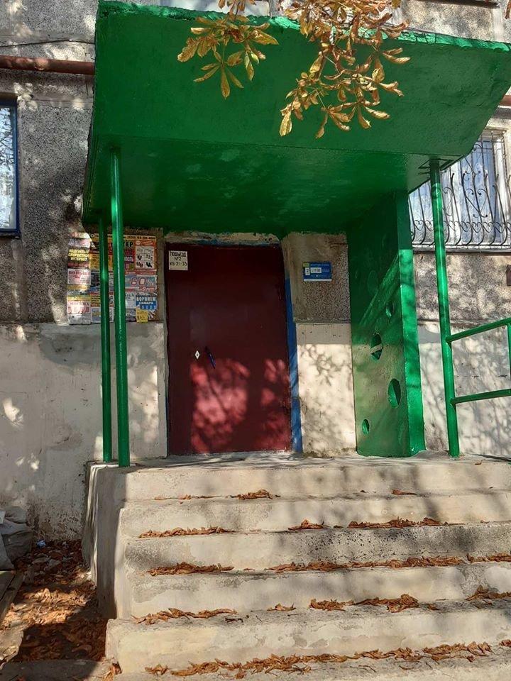 Как отремонтировали в Дружковке подъезды к зиме (ФОТО), фото-7