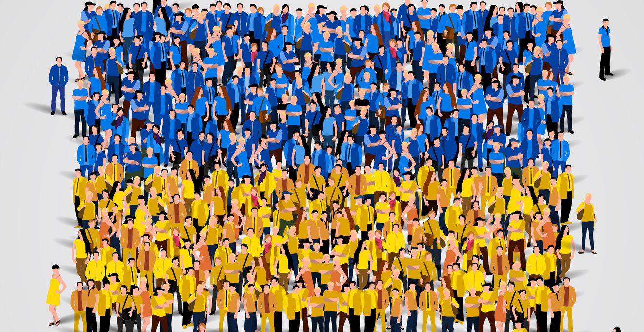 Що спільного у Анджеліни Джолі, Орландо Блума та Віталія Дейнеги ? Волонтери, яких знає світ, фото-6