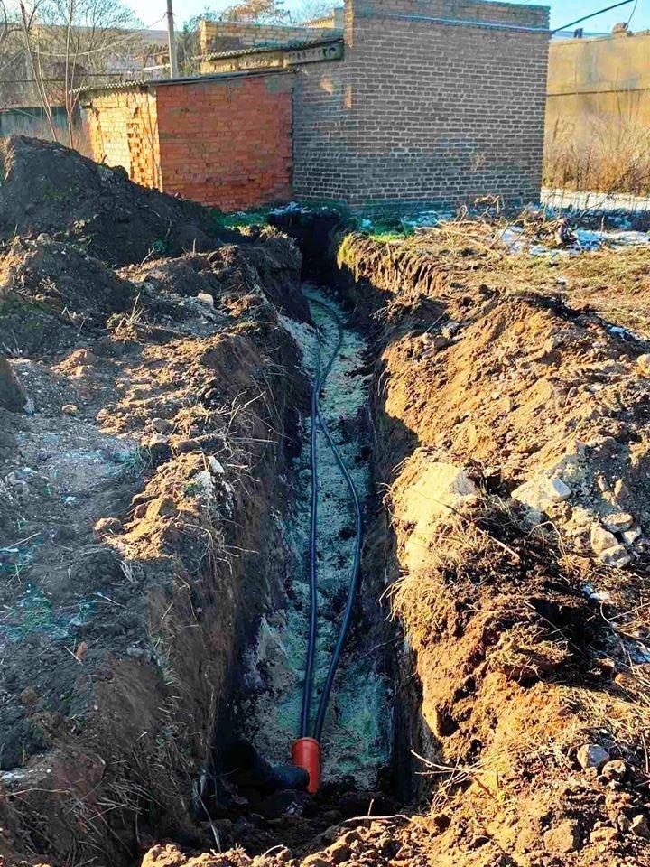 Дружковка: В режиме онлайн скоро можно будет следить за уровнем и качеством воды в местных реках (ФОТО), фото-1