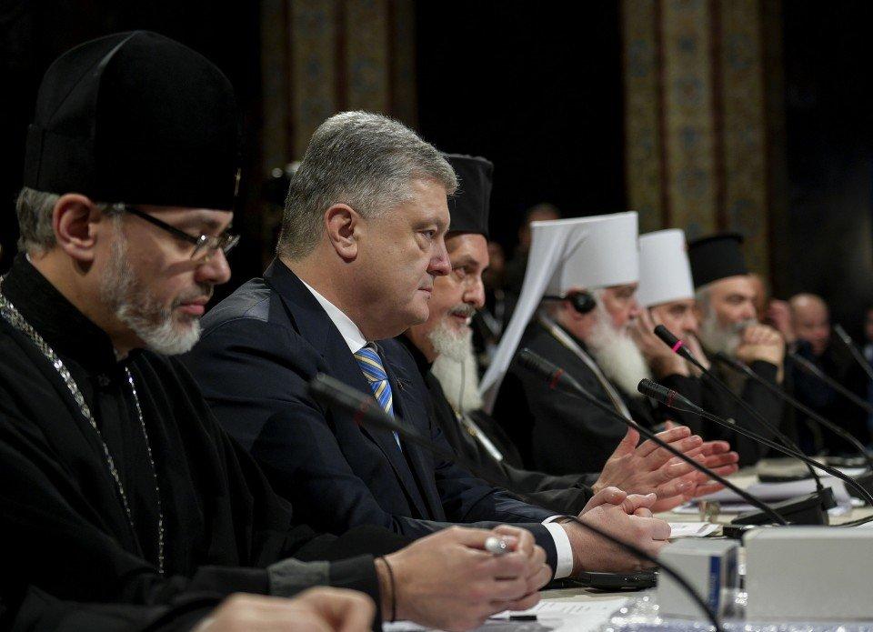 15 грудня в Україні та світі. Люди, дати та події, фото-4