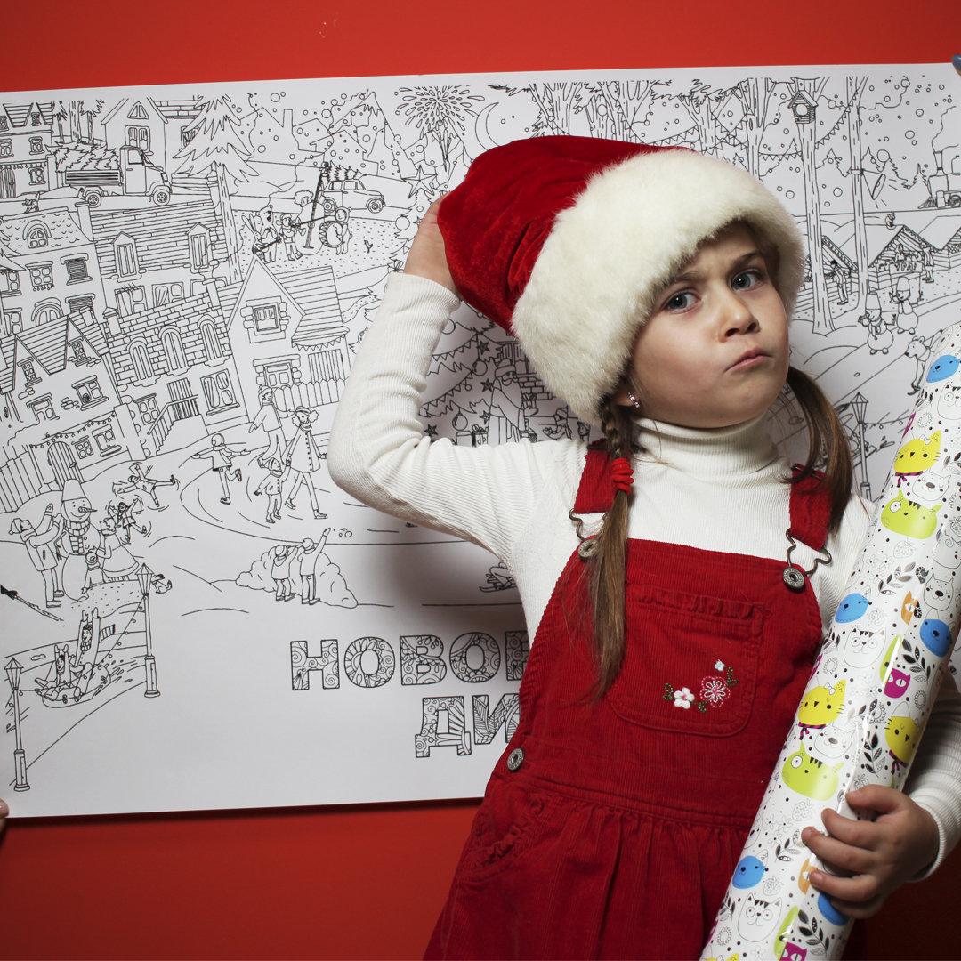 ТОП 5 бездоганних подарунків на Новий Рік, фото-3