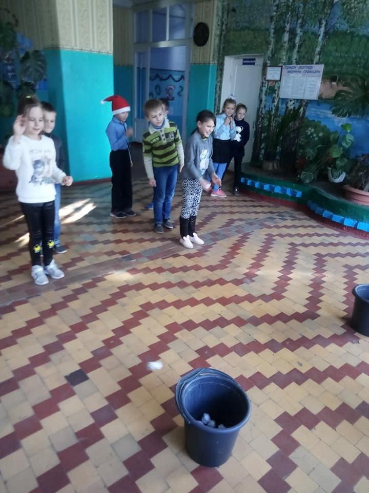 У школах та дитячих садках Дружківки весело відсвяткували День Святого Миколая (18 ФОТО), фото-8