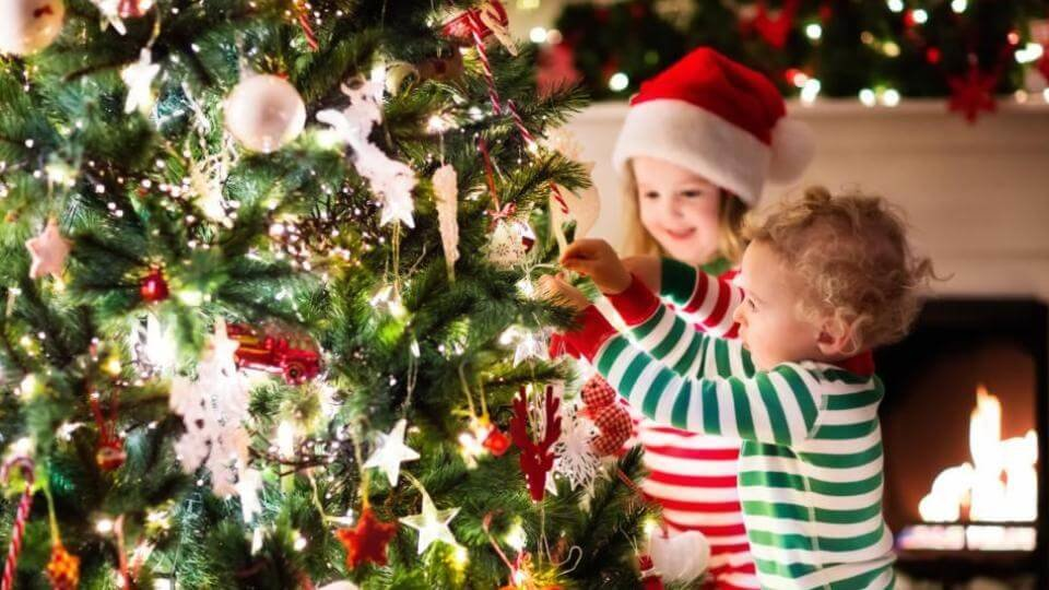 Ідеї для креативної новорічної фотосесії, фото-4