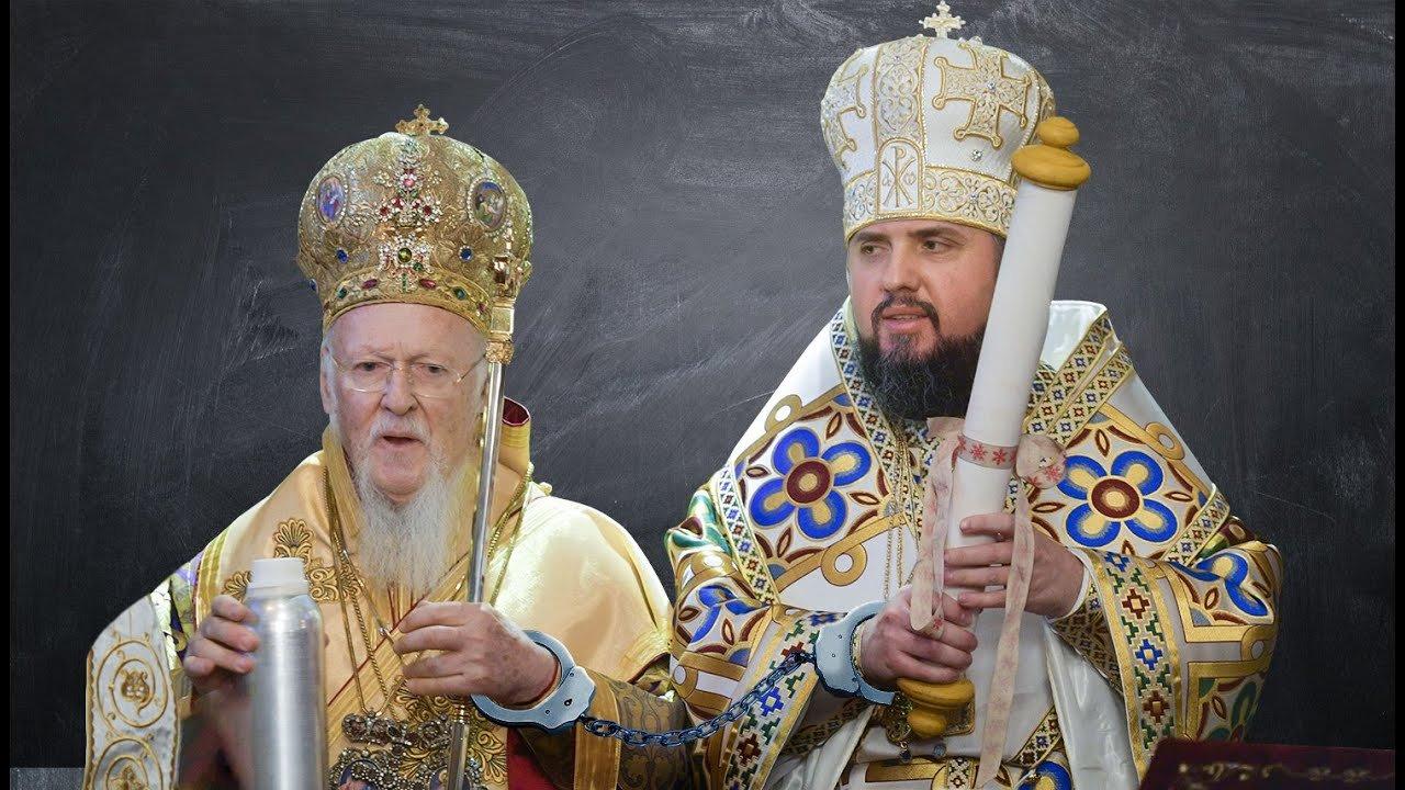 Війна з Росією, реформи та безвіз: головні події десятиліття в Україні, фото-2