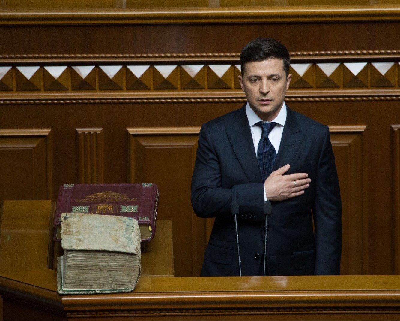 Війна з Росією, реформи та безвіз: головні події десятиліття в Україні, фото-3