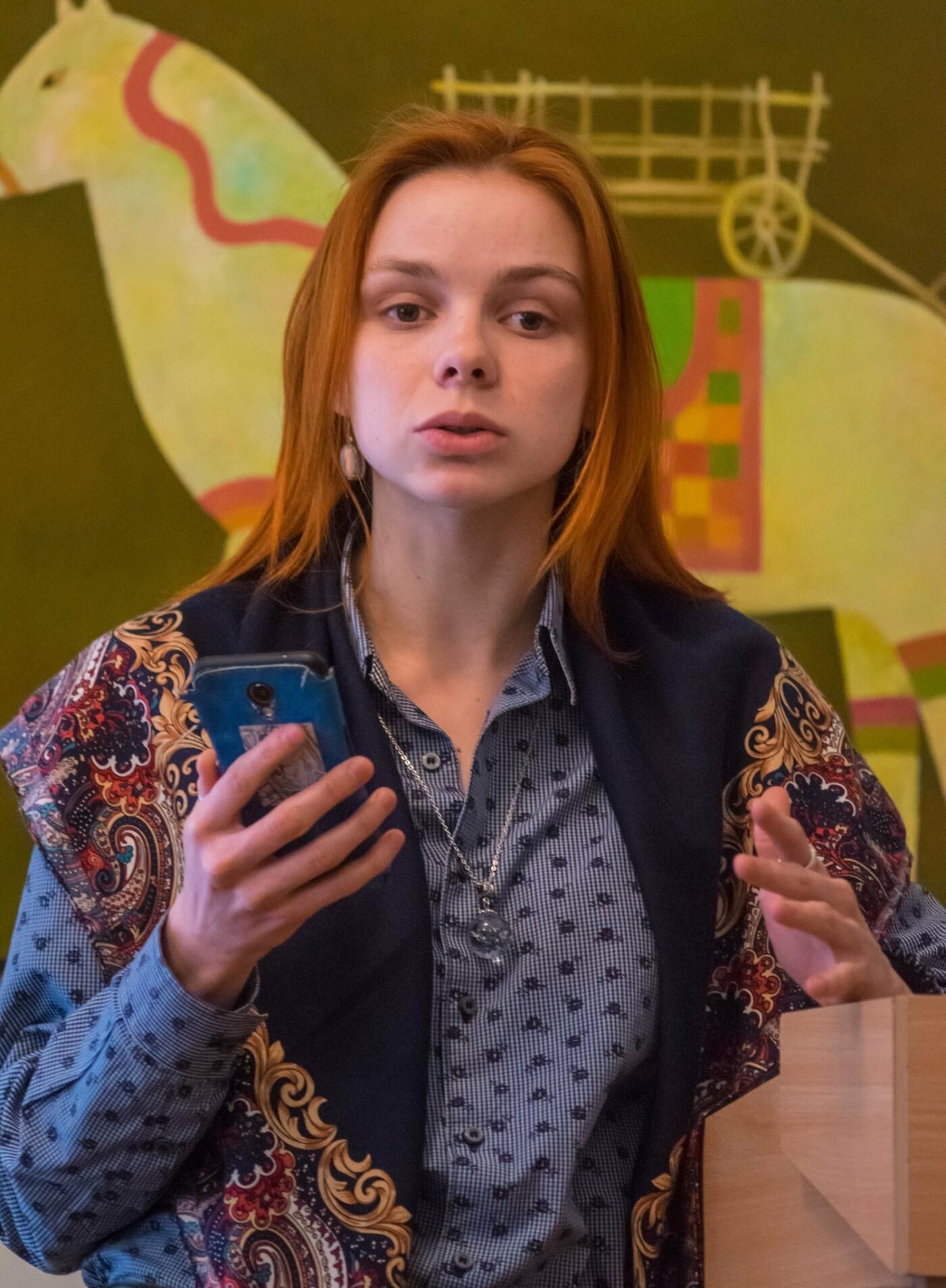 Талановиті українські письменники, про яких ви могли не знати, фото-4