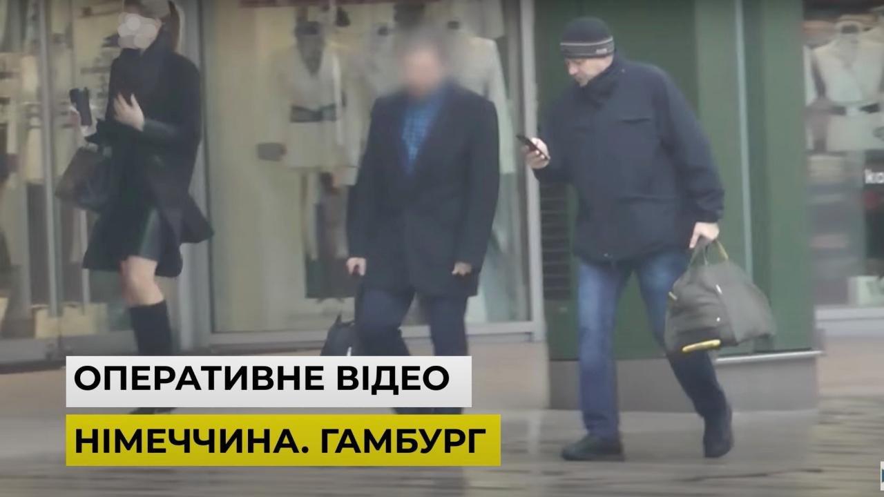 BILD: арест генерала Шайтанова СБУ - сильный удар по путинской террористической сети в Европе, фото-6
