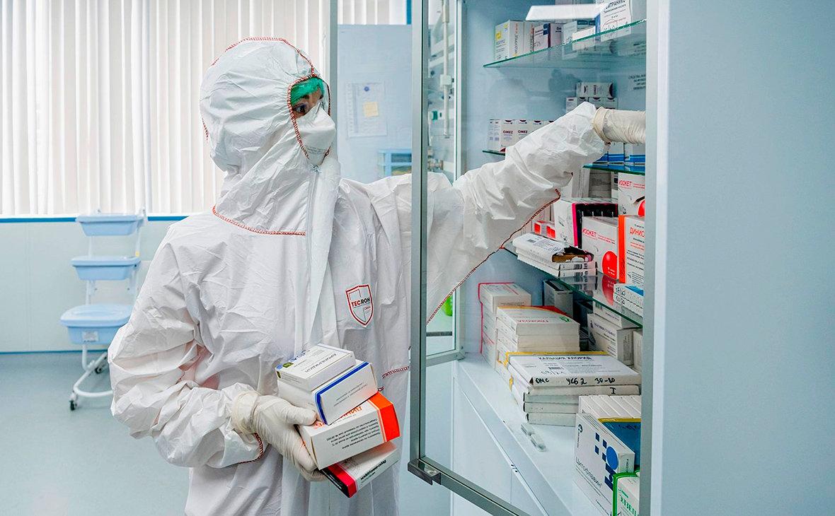 В ДонОДА відповіли за чий кошт лікують хворих на Ковід-19 і роблять швидкі та ПЛР-тести, фото-1