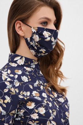 Маски-шоу-2020: Як в Дружківці та у світі медичні маски перетворилися у модний тренд (ФОТО), фото-9