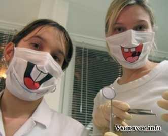 Маски-шоу-2020: Як в Дружківці та у світі медичні маски перетворилися у модний тренд (ФОТО), фото-18