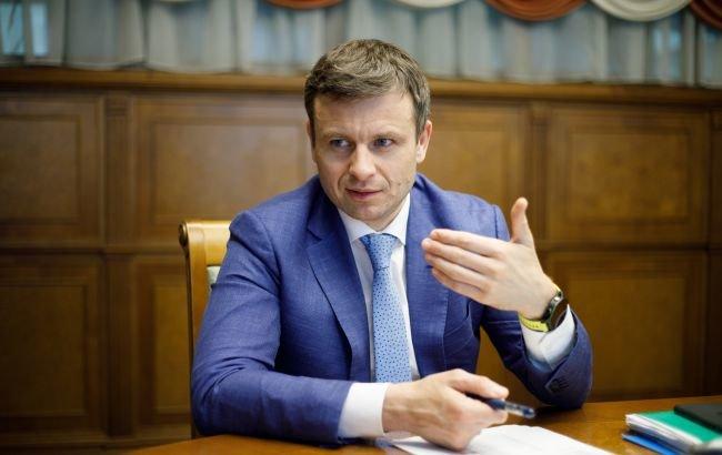 Министр финансов заявил об ожидаемом снижении тарифов на отопление, фото-1