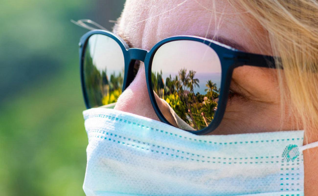 Голова ДонОДА повідомив про помітне зростання кількості хворих на Ковід-19 за добу, фото-1