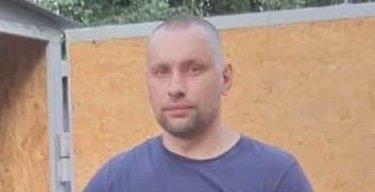 Дружківка: Трьох зниклих чоловіків досі не знайдено, фото-2