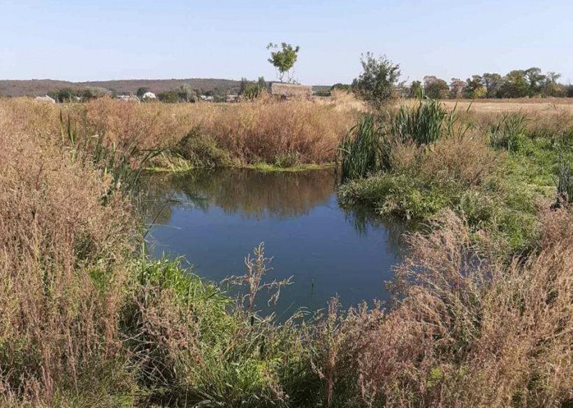 Три великі пориви виявлені на Другому Донецькому водопроводі, фото-2