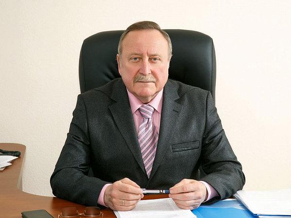 Дружківка: За попередніми даними, Володимир Григоренко отримав більшість голосів виборців, фото-1