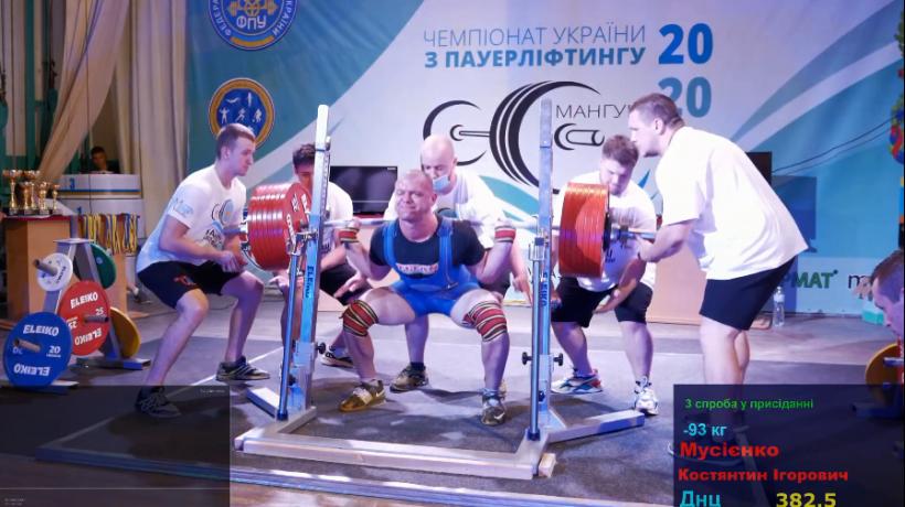 Обласна комісія схвалила надання коштів для придбання жітла у Дружківці Костянтину Мусієнко , фото-3
