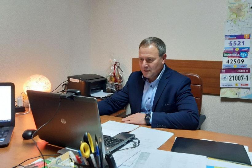 Обласна комісія схвалила надання коштів для придбання жітла у Дружківці Костянтину Мусієнко , фото-2