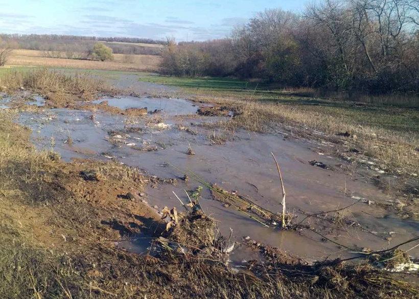 Водопостачання у Дружківці сьогодні не припиняли, але ремонт водогону під Слов'янськом ще триває, фото-2