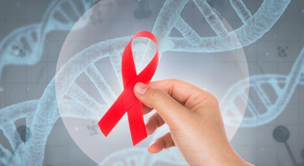 Где и как в Дружковке можно сдать тест на ВИЧ-СПИД и сколько стоит лечение , фото-1