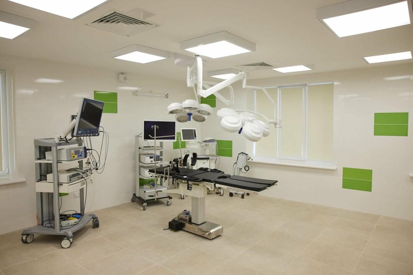 Як мешканцям Дружківки отримати направлення до ультрасучасного Діагностичного центру у Слов'янську, фото-6