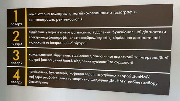 Як мешканцям Дружківки отримати направлення до ультрасучасного Діагностичного центру у Слов'янську, фото-5