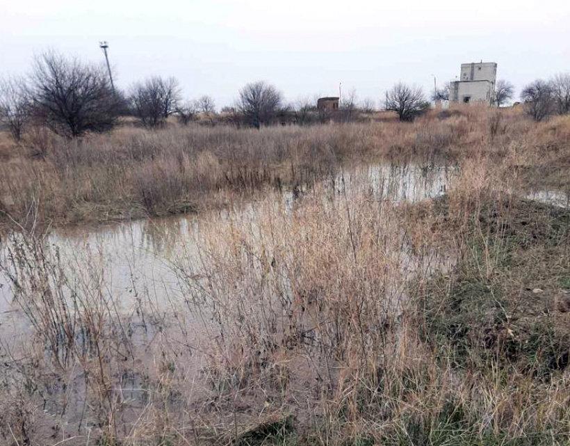 У понеділок Дружківка може знову залишитися без водопостачання , фото-2