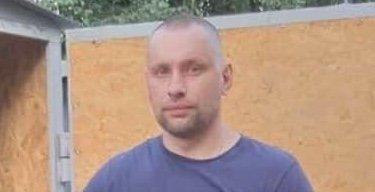 Дружківка: Зниклих півроку тому чоловіків досі не знайдено, фото-1