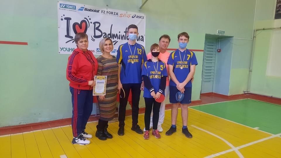 Дружківка: Учні гімназії «Інтелект» перемогли у турнірі з настільного тенісу (ФОТО), фото-3
