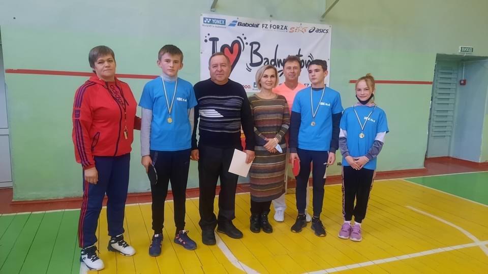Дружківка: Учні гімназії «Інтелект» перемогли у турнірі з настільного тенісу (ФОТО), фото-4