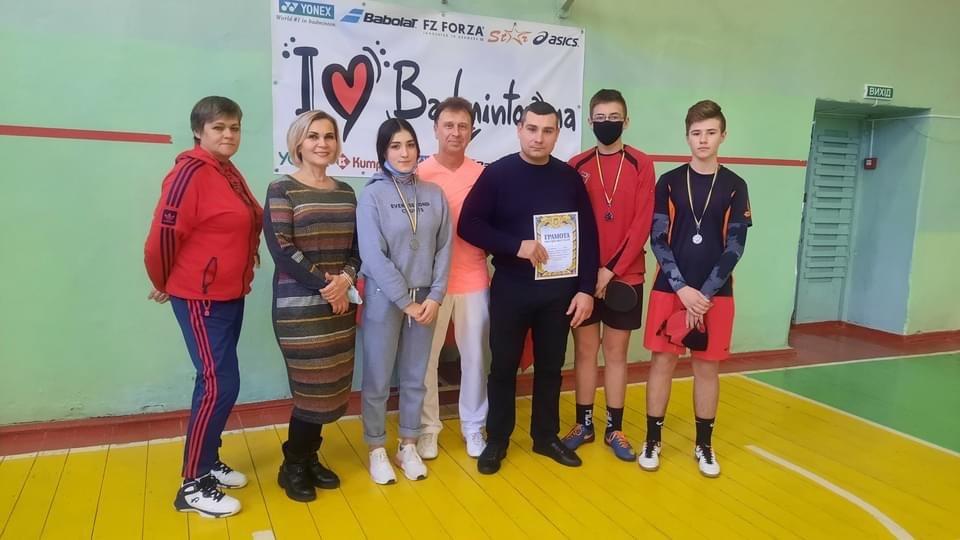 Дружківка: Учні гімназії «Інтелект» перемогли у турнірі з настільного тенісу (ФОТО), фото-5