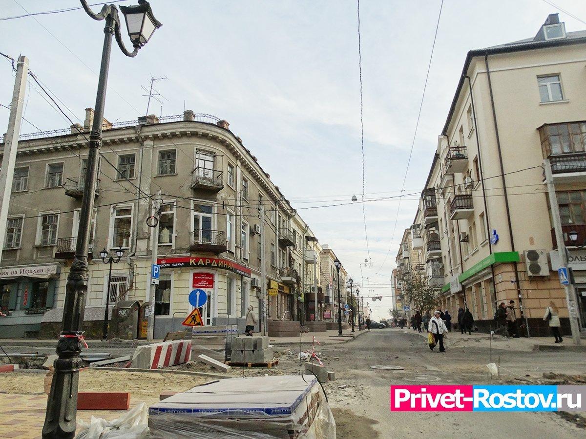 Дружковские столбы «побратались» с ростовскими и дали трещину (ФОТО), фото-4