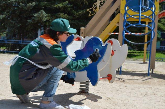 Співробітники VESCO провели акцію «Діти - наше майбутнє», фото-6