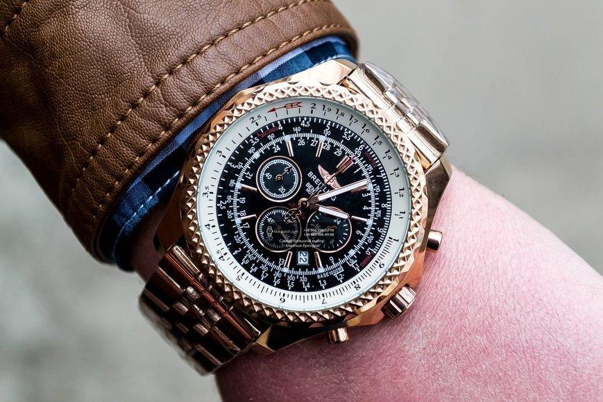 Швейцария продать часы дзержинска 24 часа ломбарды