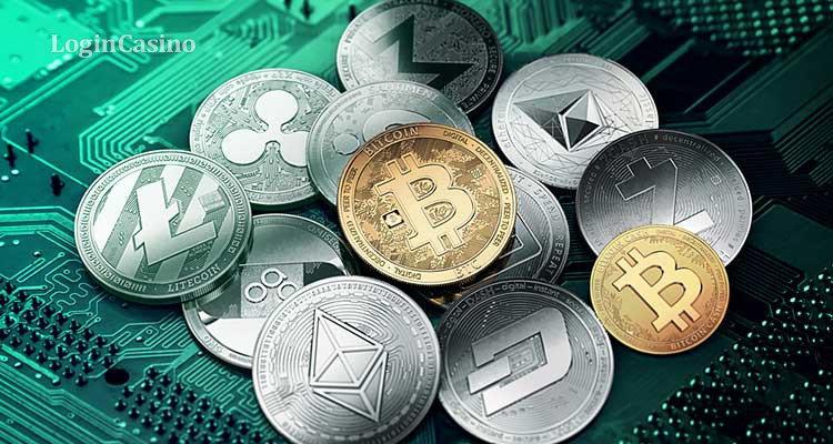 биткоин в доллары