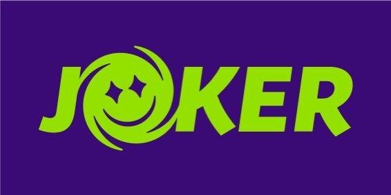 Joker Win скачать